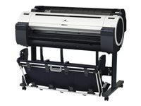 Canon imagePROGRAF iPF770 - imprimante grand format - couleur - jet d'encre