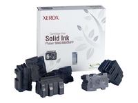 Xerox Laser Monochrome d'origine 108R00749
