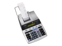 Canon MP1211-LTSC - calculatrice avec imprimante