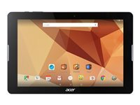 Acer Iconia NT.LC8EE.008