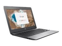 HP Chromebook 11-v010nr