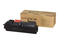 Kyocera Document Solutions  Cartouche toner TK-120
