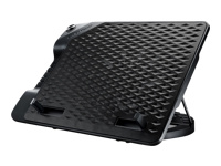 Cooler Master Notepal ERGOSTAND III - support pour ordinateur portable