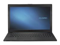 Asus Série Pro P2 520LA-XO0658T