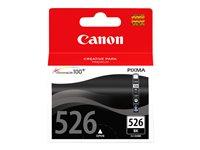 Canon PGI 526