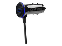 Kensington Produits Kensington K39794WW
