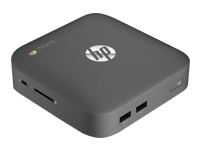 HP Chromebox CB1-020
