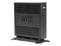 Dell Wyse 74M78