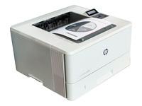 HP LaserJet Pro C5F93A#B19