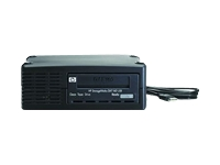 HP StorageWorks DAT 160 USB Internal Tape Drive