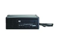 HP StorageWorks DAT 160 USB Internal Tape Drive