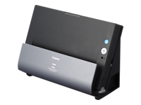 Canon imageFORMULA DR-C225W - scanner de documents
