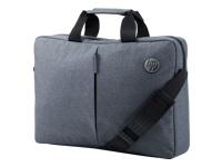 HP Essential Top Load Case - sacoche pour ordinateur portable