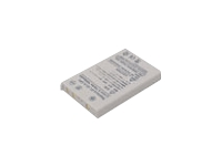 MicroBattery MicroBattery MBD1044