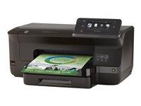 HP Officejet Pro 251dw Printer, HP Officejet Pro 251dw Printer