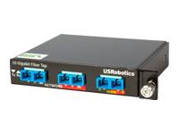 US-Robotics Options USR4515