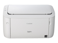 Canon Imprimante Laser Personnelles 8468B001