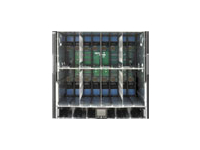 Hewlett Packard Enterprise  KVM & option 681842-B21