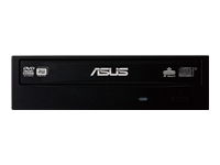 ASUS DRW 24B3ST