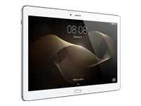 HUAWEI MediaPad M2 10.0 Tablet Android 5.1 16 GB