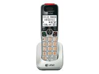 AT&T CRL30102