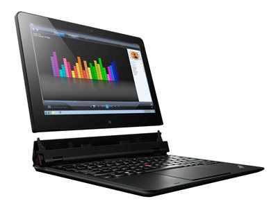 Lenovo ThinkPad Helix 3698