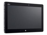 Fujitsu Stylistic Q VFY:Q6650M84BTBE