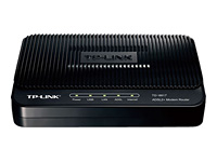 TP-LINK TD-8817