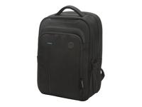 HP Accessoires portables T0F84AA#ABB