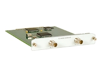 ADTRAN T3 Wide Module