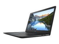 Dell G3 3779 - Core i7 8750H / 2.2 GHz - Win 10 Home Single Language 64 bits