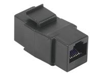 MCAD C�bles et connectiques/Connectique RJ 272210