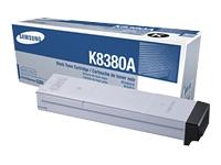Samsung Cartouche toner CLX-K8380A/ELS