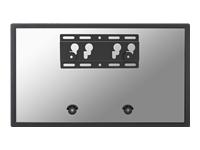 Newstar Fixation écrans LED-W020