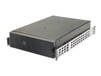 APC Batterie additionnelle/externe onduleur SURT192RMXLBP3U
