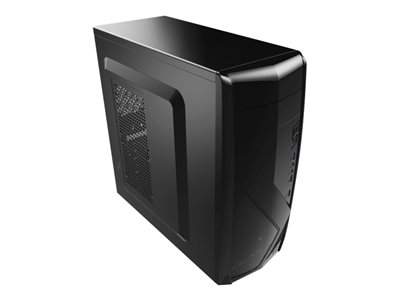 Caja Atx AeroCool CS-1102