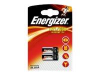 Energizer LR1/E90 - batterie - LR1 - Alcaline x 2