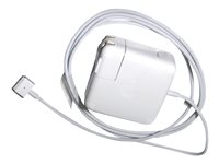 APPLE  MagSafe 2MD506Z/A