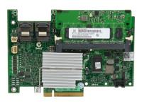Dell Accessoires  405-AAEI