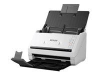 Epson WorkForce DS-770 - Escáner de documentos - Contact Image Sensor (CIS)