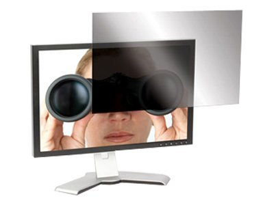Targus Privacy Flt 17In Screen