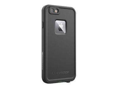 LifeProof Fre - étui de protection étanche pour téléphone portable