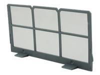 Nec Produits NEC 60003128