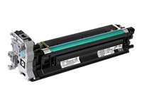 Image of Konica Minolta - 1 - black - printer imaging unit