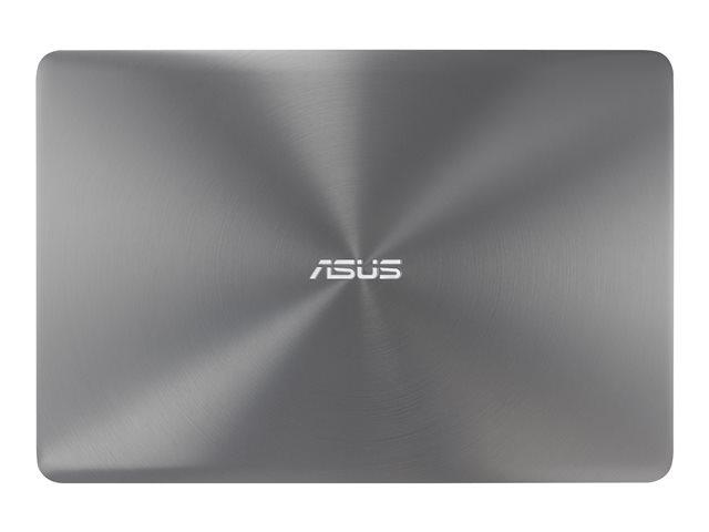 ASUS N751JK T4189H