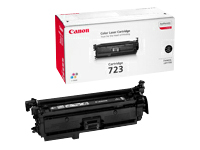 Canon Cartouches Laser d'origine 2644B002AA