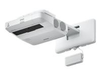 Epson Projecteurs Portables V11H727040