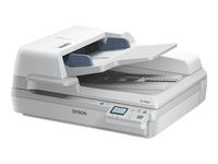 Epson WorkForce DS-70000N - scanner de documents