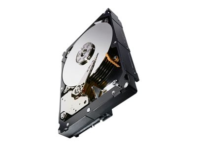 Seagate Enterprise Capacity 3.5 HDD V.3 ST2000NM0033