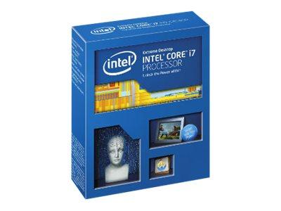 Intel Intel Core i7 5930K